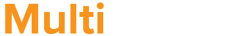Multimano